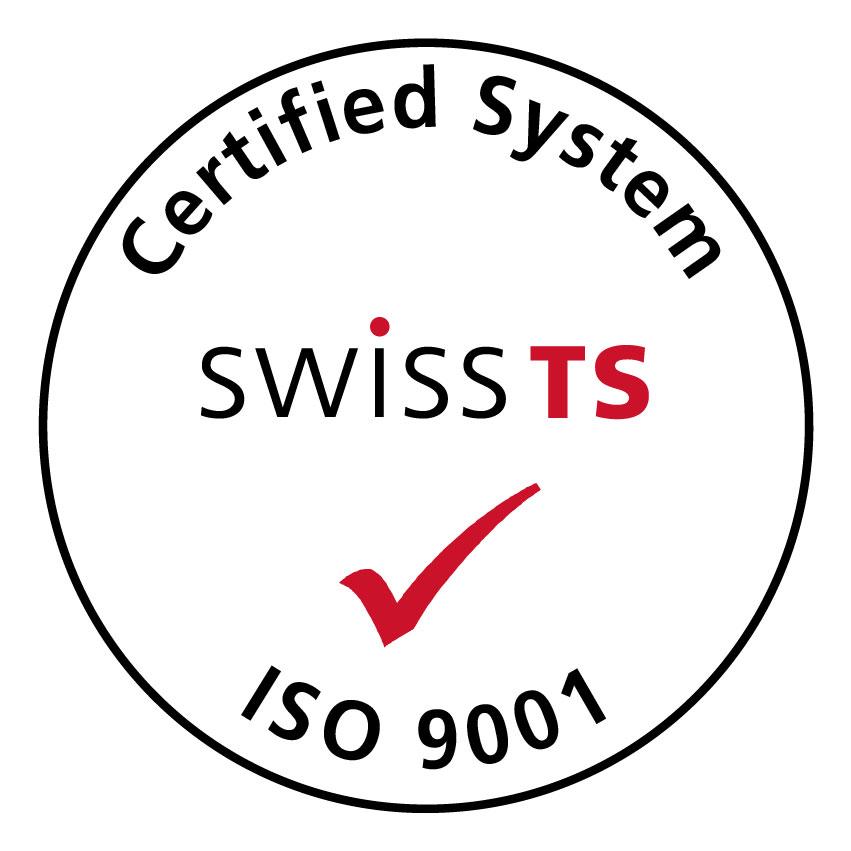 SwissTS_ISO9001_CM_bold